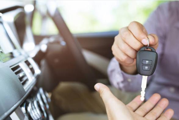 Comment choisir sa voiture sans permis ?