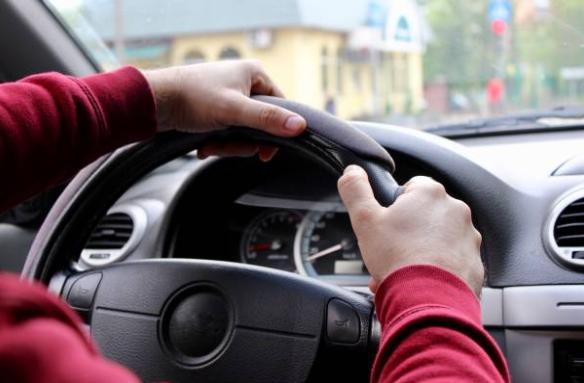 Tendance : la voiture sans permis pour les jeunes, la nouvelle mode