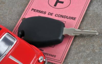 Perte de points sur le permis de conduire : comment les récupérer?