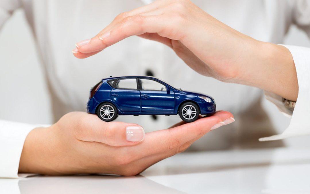 Assurer votre voiture sans permis au prix le plus bas et avec les meilleures garanties ?