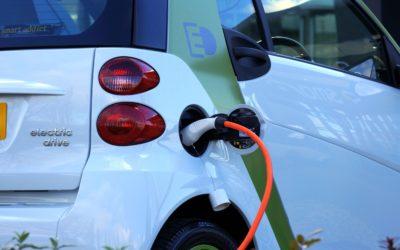 Quelle voiture sans permis électrique choisir ? Comparatif & Guide 2019